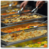 NJ-Event-Catering2