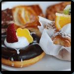 breakfast_Americana