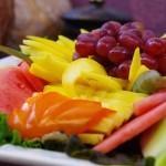 breakfast_freshfruit