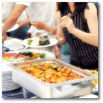 Catering-Jersey-City
