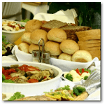 Newark-Corporate-Catering