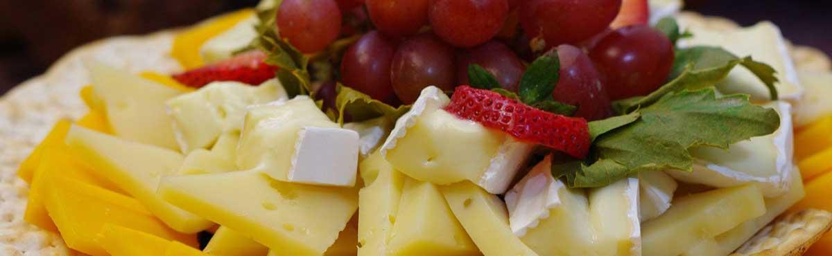 slide_cheese