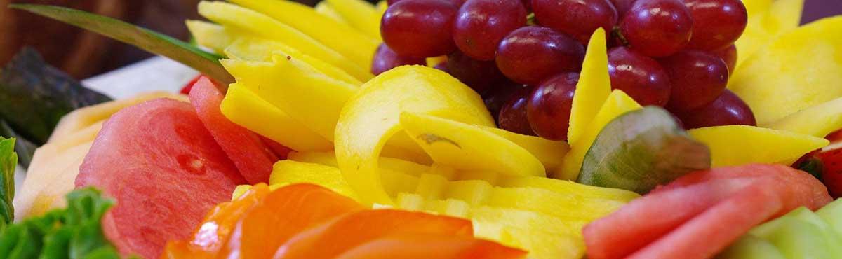 slide_fruit