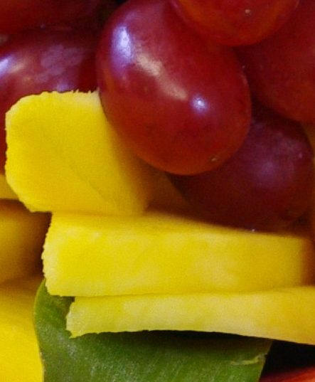 menu_cheese-platter